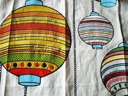 Tissu Gaston y Daniela - Jacksonville - réf: GDT-5135 - Coloris: 003 Multicolor - Voir en grand