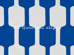 Tissu Boussac - Pasadena - réf: O7787-002 Horizon - Voir en grand
