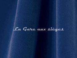 /uploads/champagne_ardenne/Produit/99/imp_photo_31251_1541195636.jpg - Voir en grand