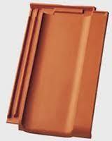 Tuile R10 Nelskamp plusieurs coloris disponibles chez NGM - Voir en grand
