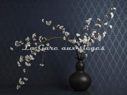 /uploads/champagne_ardenne/Produit/9d/imp_photo_31222_1540202090.jpg - Voir en grand