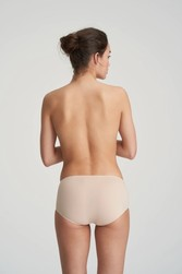 marie_jo_l_aventure-lingerie-shorts_-_hotpants-color_studio-0521513-skin-3_3523451__66800.1600764446