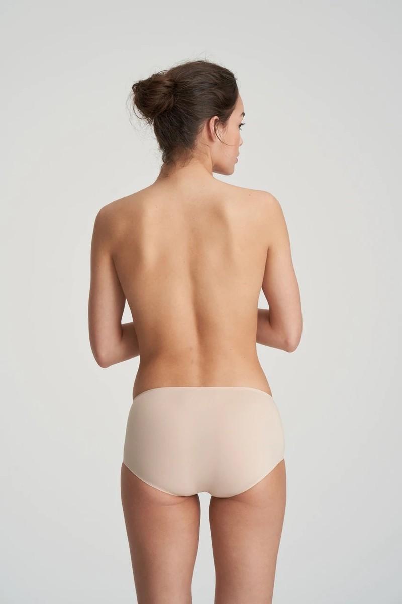 marie_jo_l_aventure-lingerie-shorts_-_hotpants-color_studio-0521513-skin-3_3523451__66800.1600764446 - Voir en grand