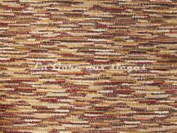 Tissu Deschemaker - Babylone - réf: 103889 Sable - Voir en grand