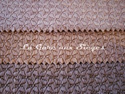 Tissu Lelièvre - Odéon - réf: 542 - Coloris: 04-05-06 - Voir en grand