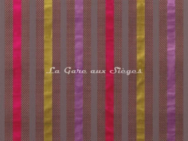 Tissu Lorca - Zuari - réf: MLF 2252 - Coloris: 01 - Voir en grand
