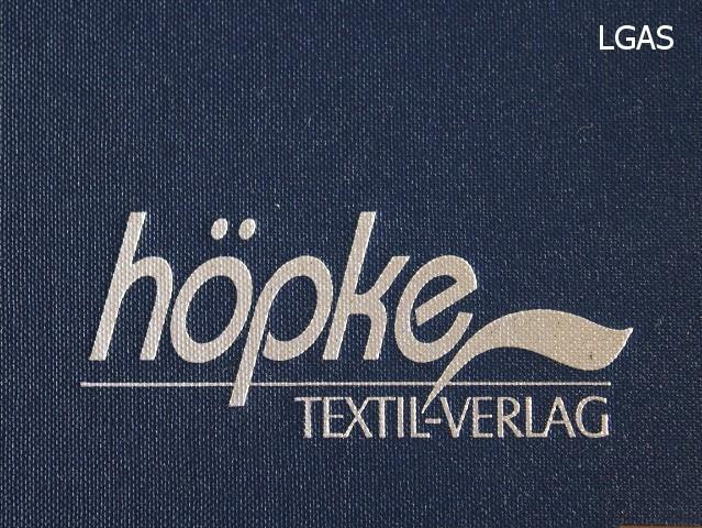 Tissus Höpke - La Gare aux Sièges - Voir en grand