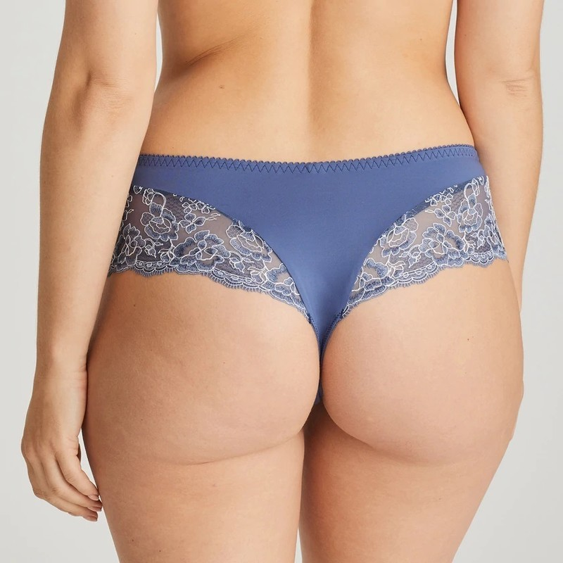 primadonna-lingerie-thong-nyssa-0663161-blue-3_3512357__02549.1600758389.jpg - Voir en grand