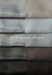 Tissu Jab - Laguna - réf: 9.7485 - Coloris: 070 - 091 - 092 - 020 - 021 - Voir en grand