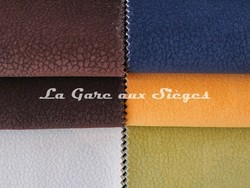 Tissu Casal - Enoa perfect - réf: 5213 - Coloris: 540 - 150 / 55 - 45 / 760 - 32 - Voir en grand
