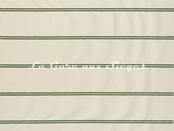 Tissu Pierre Frey - Ohio - réf: F3240-003 Herbes - Voir en grand