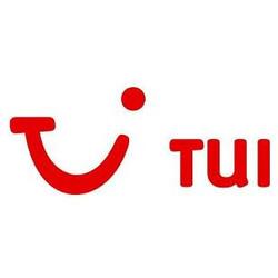 TUI.JPG - Voir en grand