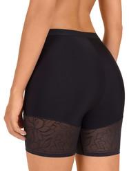 conturelle-silhouette-881823-shaping-shorts-black-back.jpg