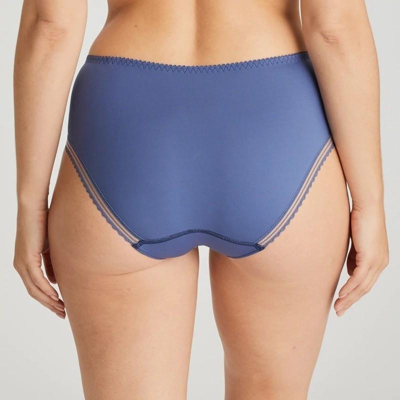 primadonna-lingerie-full_briefs-nyssa-0563161-blue-3_3512363__84189.1600758339.jpg - Voir en grand