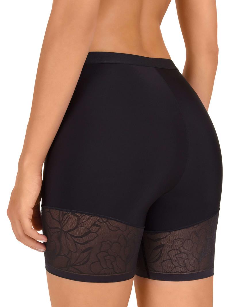 conturelle-silhouette-881823-shaping-shorts-black-back.jpg - Voir en grand