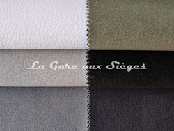 Tissu Casal - Enoa perfect - réf: 5213 - Coloris: 130 - 33 / 60 - 0 / 610 - 650 - Voir en grand