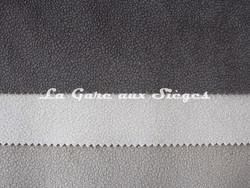 Tissu Casal - Brazil - réf: 17809 - Coloris: 77 Taupe - 73 Naturel - 76 Chanvre  - Voir en grand
