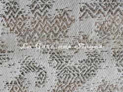 Tissu Deschemaker - Masaya - réf: 103975 Sable - Voir en grand