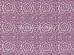 Tissu Lorca - Mando - réf: MLF 2256 - Coloris: 02 - Voir en grand