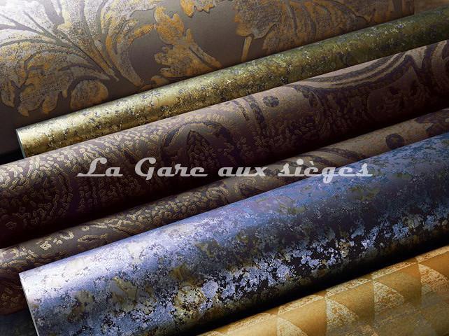 Papiers peints Zoffany - Collection Tespi 1 - Voir en grand