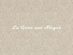 /uploads/champagne_ardenne/Produit/b7/imp_photo_31683_1559208686.jpg - Voir en grand