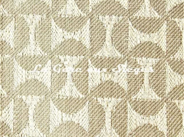 Tissu Scion - Forma - réf: 132930 Hessian - Voir en grand
