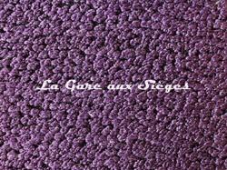 Tissu Pierre Frey - Esteban - réf: F3071.006 Violette - Voir en grand