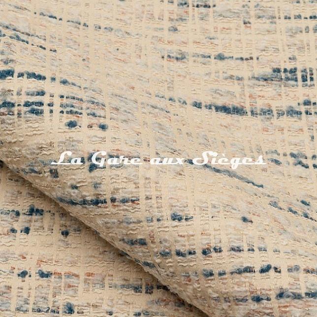 Tissu Nobilis - Cléo - réf: 10891.65 - Voir en grand