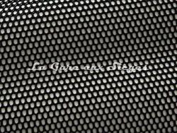 Tissu Boussac - Echo - réf: O7902-002 Sable - Voir en grand