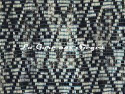Tissu Pierre Frey - Tombouctou - réf: F3359.001 Mistral - Voir en grand