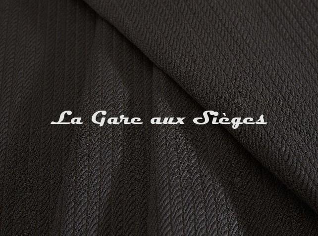 Tissu Pierre Frey - Corde - réf: F3375.003 - Voir en grand