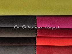 Tissu Houles - Eden - réf: 72895 - Coloris: 9710-9800/9400-9830/9500-9820/9300-9810/9310
