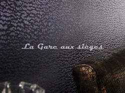 /uploads/champagne_ardenne/Produit/c7/imp_photo_31221_1540158408.jpg - Voir en grand