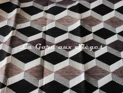 Tissu Casal - Gamma - réf: 16204 - Coloris: 65 Granit - Voir en grand