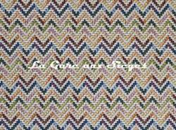 Tissu Casal - Joplin - réf: 13454.190 ( détail ) - Voir en grand