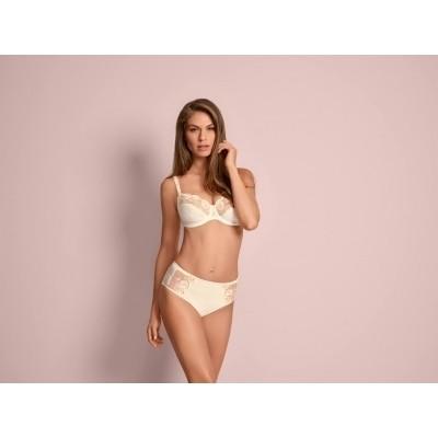 400px_felina-conturelle-provence-bra-80505-briefs-81305-vanilla-set.jpg - Voir en grand