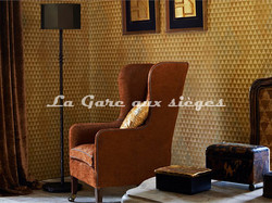 /uploads/champagne_ardenne/Produit/cc/imp_photo_31219_1540155663.jpg - Voir en grand