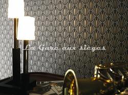 /uploads/champagne_ardenne/Produit/cd/imp_photo_31192_1540133184.jpg - Voir en grand