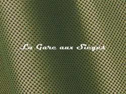 Tissu Tassinari & Châtel - Da Vinci - réf: 1692.06 Myrthe - Voir en grand