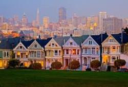 CALIFORNIE - Voir en grand