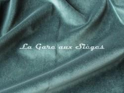 Tissu Carlucci - Velours Allure Velvet - réf: CA1357 - Coloris: 085 - Voir en grand