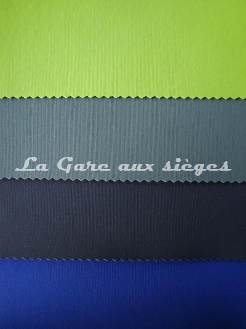 Tissu Bélinac - Skin - réf: 1362 - Coloris: 16 - 08 - 09 - 12 - Voir en grand