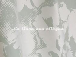 /uploads/champagne_ardenne/Produit/d2/imp_photo_30920_1526156483.jpg - Voir en grand