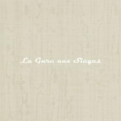 Papier peint Zoffany - Watered Silk - réf: 312915 Silk Dove