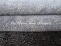 Tissu Osborne & Little - Oriole - réf: F6461 - Coloris: 12 - 13 - 14 - Voir en grand