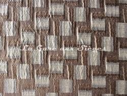 Tissu Osborne & Little - Caroussel - réf: F7054-01