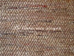 Tissu Pierre Frey - Avenue - réf: F2713 - Coloris 002 Ecorse - Voir en grand