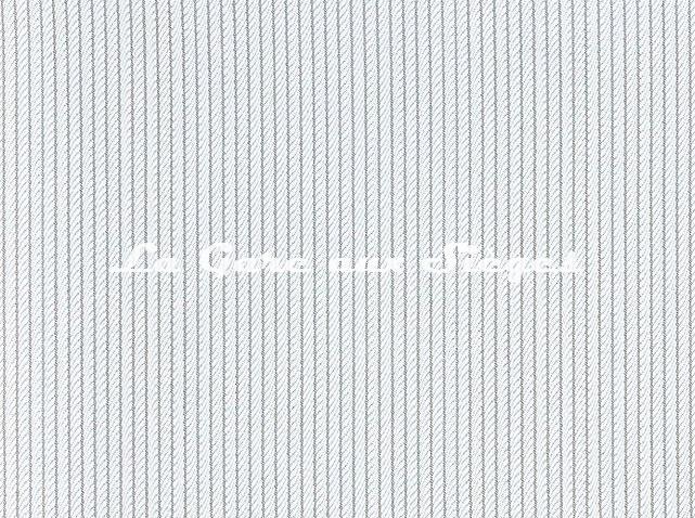 Tissu Pierre Frey - Corde - réf: F3375.001 Crème - Voir en grand