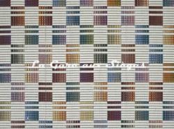 Tissu Casal - Joan - réf: 13453.190 ( détail ) - Voir en grand