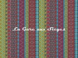 Tissu Pierre Frey - Celaya - réf: F3076.001 - Voir en grand